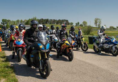 BMW SEM Track Day – June 3rd