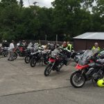 Washtenaw ADV Ride