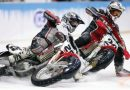 Indoor Motorcycle Ice Racing – Dec. 10th