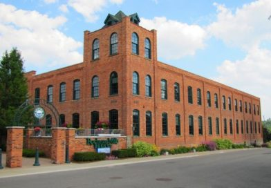 TCD Nite – July 11th Rochester Mills