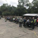 Washtenaw County ADV ( and street) Ride 2017