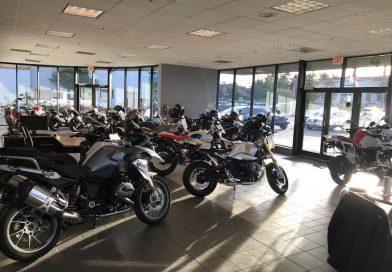 BMW Detroit Open House – Jun 22-23