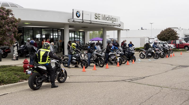 BMWSEM Open House – 2019