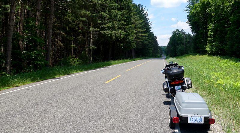 Longest Day Ride – 2020